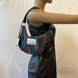 Akdmks shoulder bag